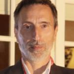 Jean-Marie Sealelli